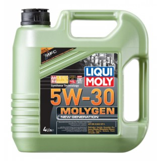 molygen-new-generation-5w-30